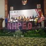 RAIH JUARA DI NATIONAL HEALTH POLYTECHNIC ENGLISH OLYMPIC (NHPEO)